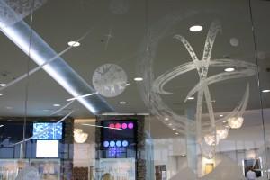 RIT Innovation Center